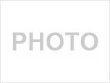 Фото  1 Профнастил оцинкованный и крашеный. Завод Альбатрос. Все цвета 296564